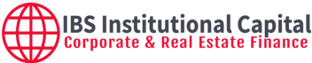 Institutional Banking Services